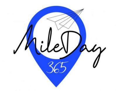 Mileday365