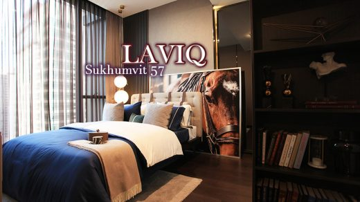 Mileday365 LAVIQ Sukhumvit 57