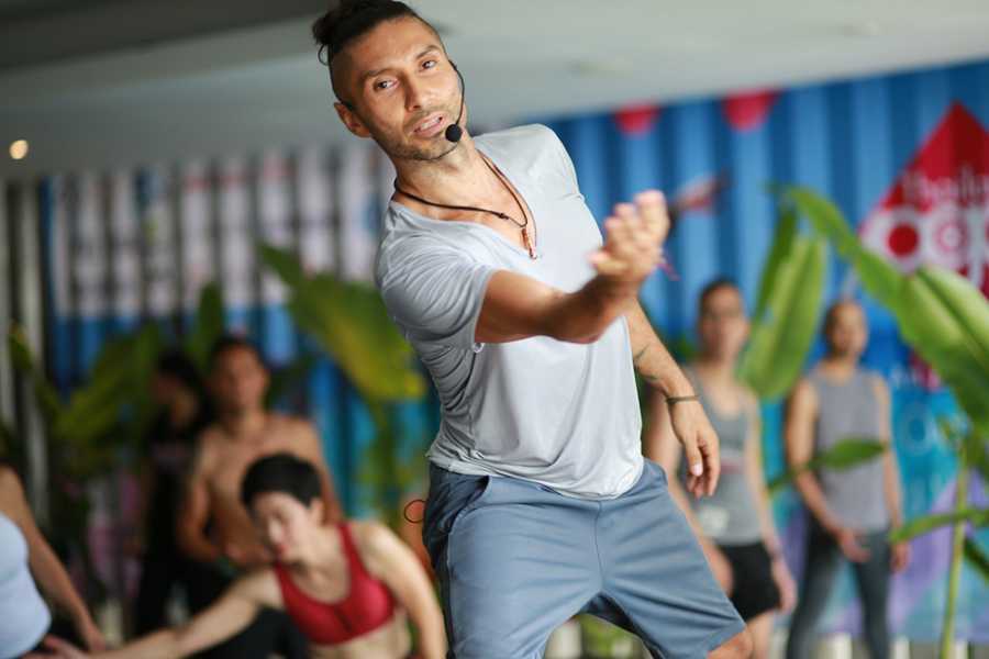 https://mileday365.com/thailand-yoga-art-dance-2019/