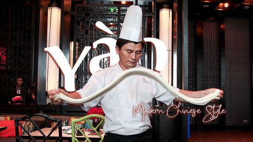 Mileday365 Yao Restaurant เย่า เรสเตอรองท์
