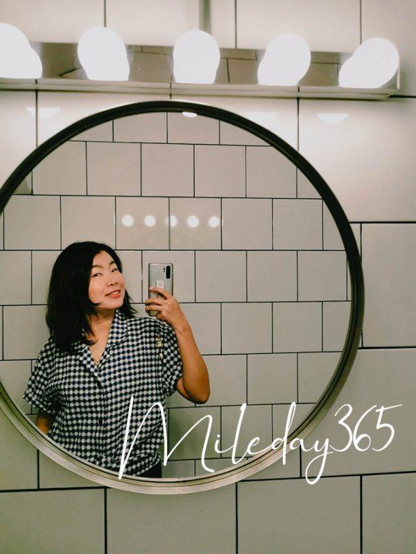 Mileday365 Fashèn Poshtel
