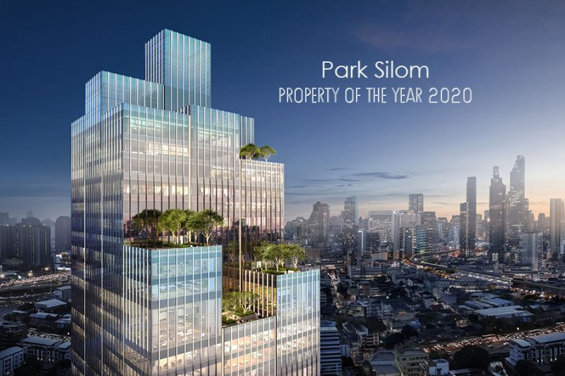 Park Silom
