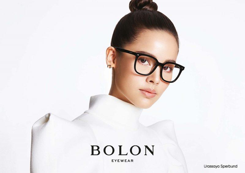 Bolon Eyewear Fall/Winter 2020 Collection