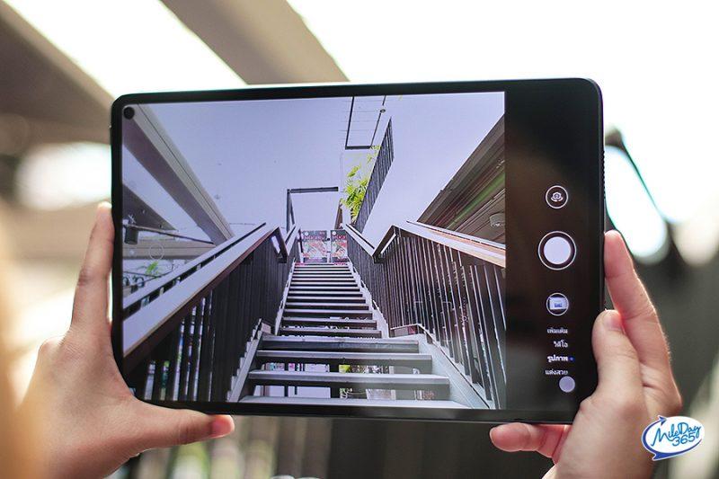 HUAWEI MatePad Pro 10.8-inch